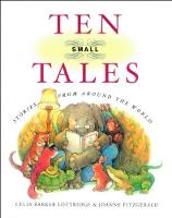 Ten Small Tales: Stories from Around the World (Paperback)