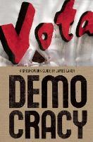 Democracy - Groundwork Guides (Hardback)