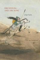 Brunhilda and the Ring (Hardback)