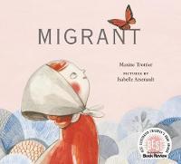 Migrant (Hardback)