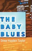 The Baby Blues (Paperback)