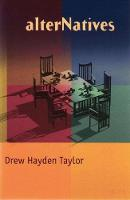 alterNatives (Paperback)