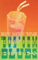 The Buz'Gem Blues (Paperback)