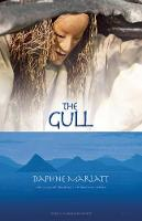 The Gull (Paperback)