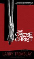 The Obese Christ (Paperback)