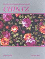 Chintz: The Charlton Standard Catalogue (Paperback)