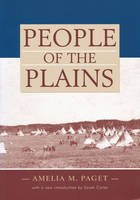 People of the Plains (Paperback)