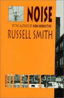 Noise (Paperback)