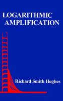 Logarithmic Amplification - Radar Library (Hardback)