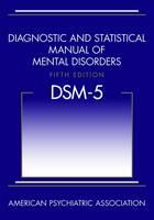Diagnostic and Statistical Manual of Mental Disorders (DSM-5 (R))