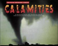 Critical Reading Series: Calamities - JT: NON-FICTION READING (Paperback)