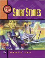 Best Short Stories - Advanced (Paperback)