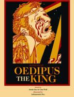 Oedipus the King (Hardback)