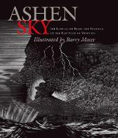 Ashen Sky - The Letters of Pliny the Younger on the Eruption of Vesuvius