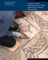 Lessons Learned - Reflecting on the Theory and Practice of Mosaic Conservation