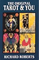 The Original Tarot and You (Paperback)