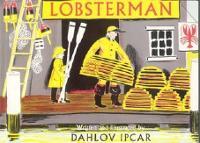 Lobsterman (Paperback)