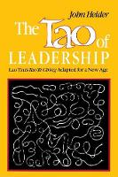 The Tao of Leadership