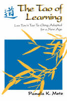 The Tao of Learning (Paperback)