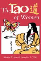 Tao of Women (Hardback)