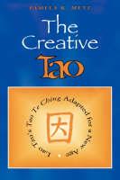 Creative Tao (Hardback)
