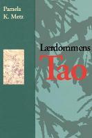 Laerdommens Tao (Paperback)