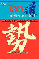 Tao of Loss and Grief (Hardback)