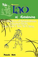 Tao of Gardening (Hardback)