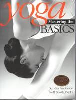 Yoga: Mastering the Basics (Paperback)