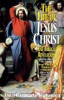 Life of Jesus Christ and Biblical Revelations, Volume 2 (Paperback)