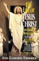 Life of Jesus Christ and Biblical Revelations, Volume 4 (Paperback)