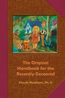 The Original Handbook for the Recently Deceased: Tech Manual-Field Operator's Edition (Paperback)