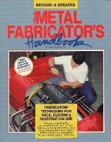 Metal Fabrica Hp709 (Paperback)