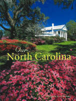 Our North Carolina (Hardback)