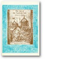 Art of the Turkish Tale. v. 2 (Hardback)