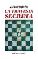 La Travesia Secreta