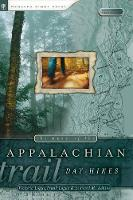 The Best of the Appalachian Trail: Day Hikes (Paperback)