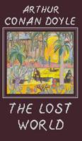The Lost World (Hardback)