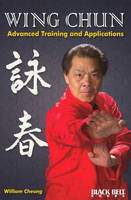 Wing Chun: Advanced Training and Applications (Paperback)