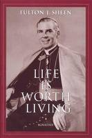 Life is Worth Living (Paperback)