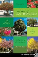 The Trees of San Francisco (Paperback)