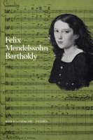 Felix Mendelssohn Bartholdy - Picture Books , Special S. (Paperback)