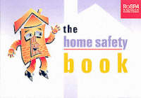 The Home Safety Book