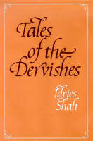 Tales of the Dervishes (Hardback)