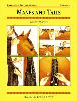 Manes and Tails - Threshold Picture Guide No. 1 (Paperback)