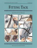 Fitting Tack - Threshold Picture Guide No. 4 (Paperback)