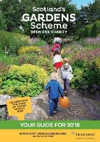 Scotland's Gardens Scheme
