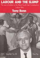 Labour and the Slump (Paperback)