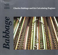 Charles Babbage and His Calculating Engines (Paperback)