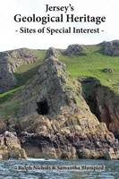 Jersey's Geological Heritage